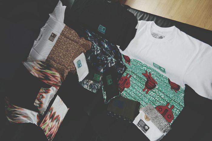 Available now!!!Shopping Fashion&love&beauty Street Fashion Livinglife #mensfashion #streetwear #curlyhead #hermes #gold #armcandy #denim