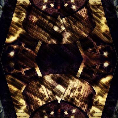 Symmetry Symmetrybuff Symmetry_art Symmetryart symmetry_buff symmetryporn symmetrylove symmetry_love symmetryfrenzy mirrorgram mirrorgram_art nationaltheatre London