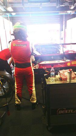 Car Race Racecar Racetrack Race For Life Raceday Ferrari Ferrarichallenge Ferrarichallengeeurope 20