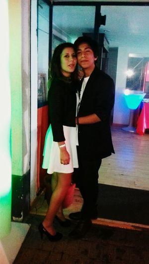 Lovee I&J