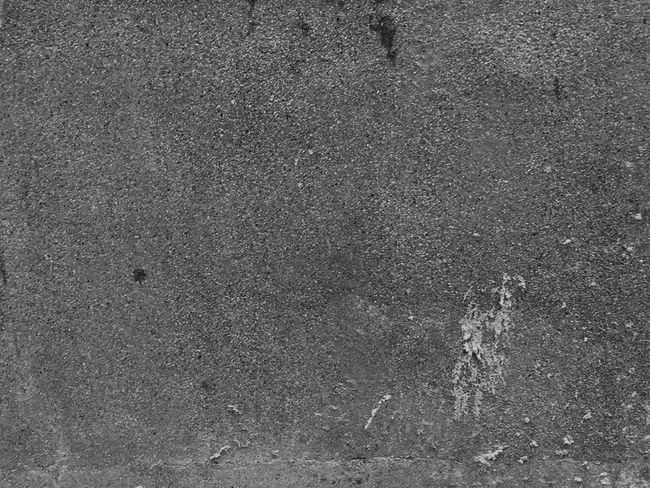 Textured  Backgrounds Full Frame Pattern No People Close-up Day Rough High Angle View Outdoors Concrete Abstract Nature Gray Wall - Building Feature Architecture Built Structure Road Sport Weathered