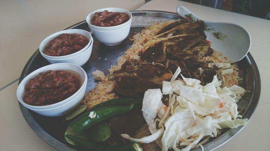 Food Kuala Lumpur Malaysia  Arabic Food Delicious Nyummy