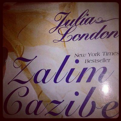 Yeni kitabim :)
