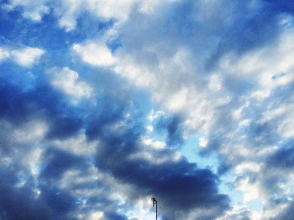 Japan Hello World Sun #sky #shonan Enjoying The Sun Bulue Sky Happy