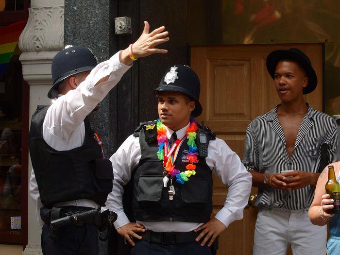 Pride 2017. Central London. Londons Annual LBGT Pride celebrations, 08-07-2017 Gay Lgbt Lgbt Pride London London News London Pride London Pride 2017 News Olympus Photojournalism Pride Pride Parade Pride Parade 2017 Pride2017 Soho Steve Merrick Stevesevilempire Zuiko