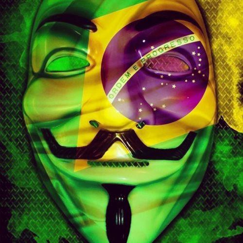 É hoje que Recife vai parar VemPraRuaRecife