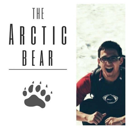 Changed my username to @the_arcticbear, just because it's awesome. To celebrate; an Instaupdated Instagram :p New Username TheBear Moldiv picsay afterlight