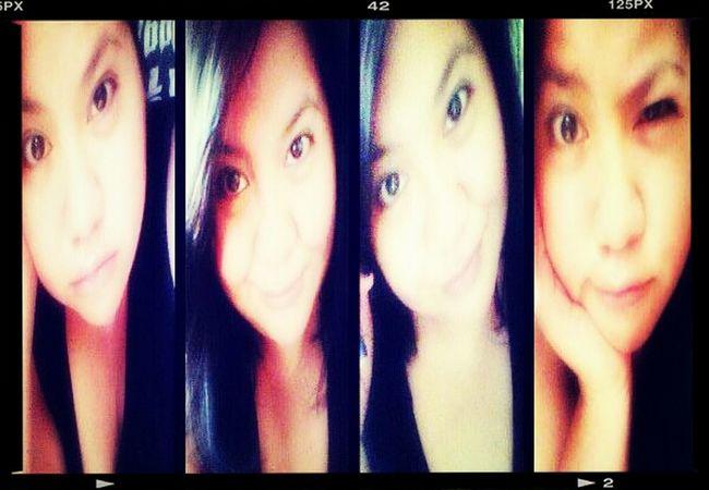 Happy,