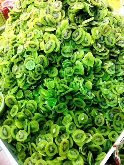 Mint By Motorola Go Green Stayhealthy Green Green Green!