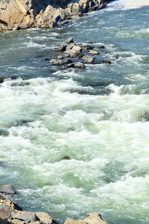 Greatfalls Virginia Water_collection Rocksandwater River Rapids Nature Photography EyeEm Nature Lover EyeEm Best Shots Taking Photos Nikonphotography