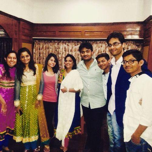 Prty Bro Sis Bhabhi Family Instaedit Instapic