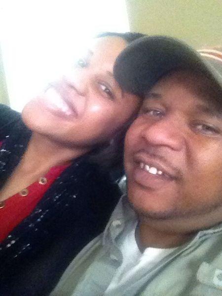 Me&Daddy #GoldTeeth #PrettySmile #DaddyGirl