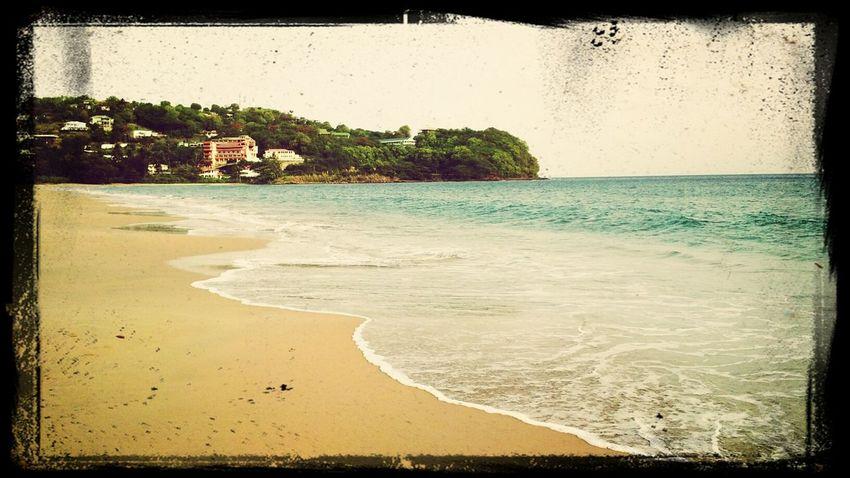 Morning beach :) Enjoying The View Taking Photos Enjoying Life Relaxing