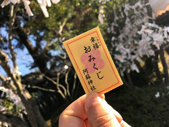 「復興祈願」のついでに御神籤引いた!(*^^)/ 微妙な末吉だったけど…良いか悪いかわからないσ(^◇^;)💦 おみくじ おみくじ末吉 御神籤 お神籤 Japanese Culture Japanese Style Japanese Shrine Japan Photography Japan Photos Japan Japanese  Japan Culture Human Hand Human Finger Helloworld EyeEm Taking Pictures Snapshot EyeEm The Best Shots EyeEm Best Pics EyeEm Gallery EyeEm Best Shots EyeEmbestshots EyeEm Best Shots - My Best Shot Eyeemphotography