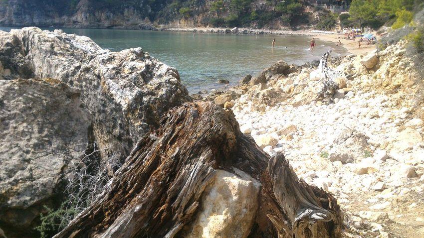 Life Is A Beach Alonissos