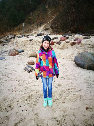 Meine Tochter Alice First Eyeem Photo