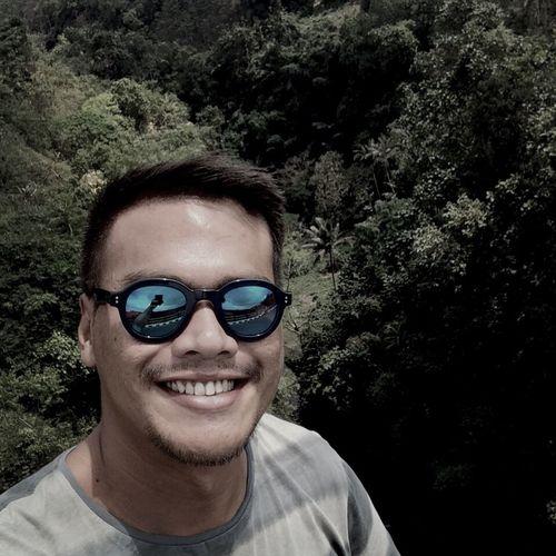 Bali Roadtrip Sunday Tyg_spectacles