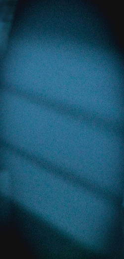 Blue Textured  Backgrounds Pattern Fashion Denim Close-up Arts Culture And Entertainment Beauty No People Light And Shadow Light Night Night Lights Outdoors Nikonphotography EyeEm Gallery Tranquility.