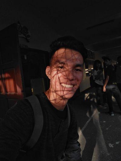 Mobilephotography Eyeem Philippines Visual Creativity Headshot Selfie Portrait Selfie Portrait