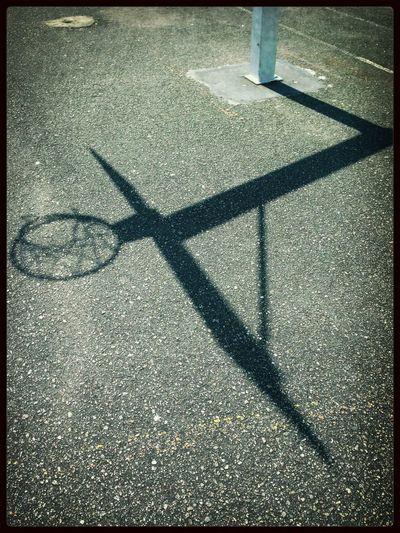 Shadow At School Schattenspiel  Details Of My Life