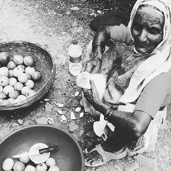 Cutenessoverload Peru Inspiroindia Indiaclicks Indiapictures Puneinstagrammers Puneclickarts Vscocam Vscoindia Instagram Blackandwhite Bnw_captures Bnw_society