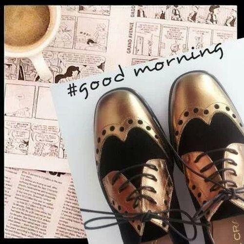 Diviértete mezclando estilos Shoes Zapcangas Shopping Rebajas