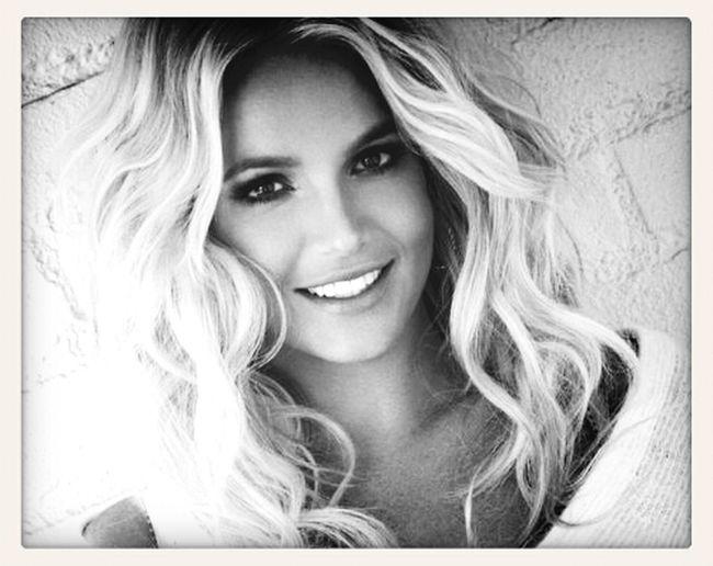 Britney Jean album outtake