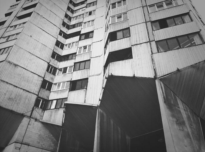 Blackandwhite Streetphoto_bw Black & White EyeEm Bnw