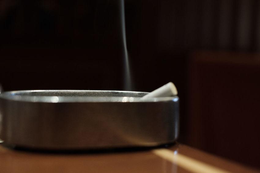 珈琲茶館集 Ashtray  Cafe Cafe Time Cigarette  Cigarettes Close-up Fujifilm FUJIFILM X-T2 Fujifilm_xseries Indoors  Japan Japan Photography Tokyo X-t2 喫茶店 灰皿 煙草