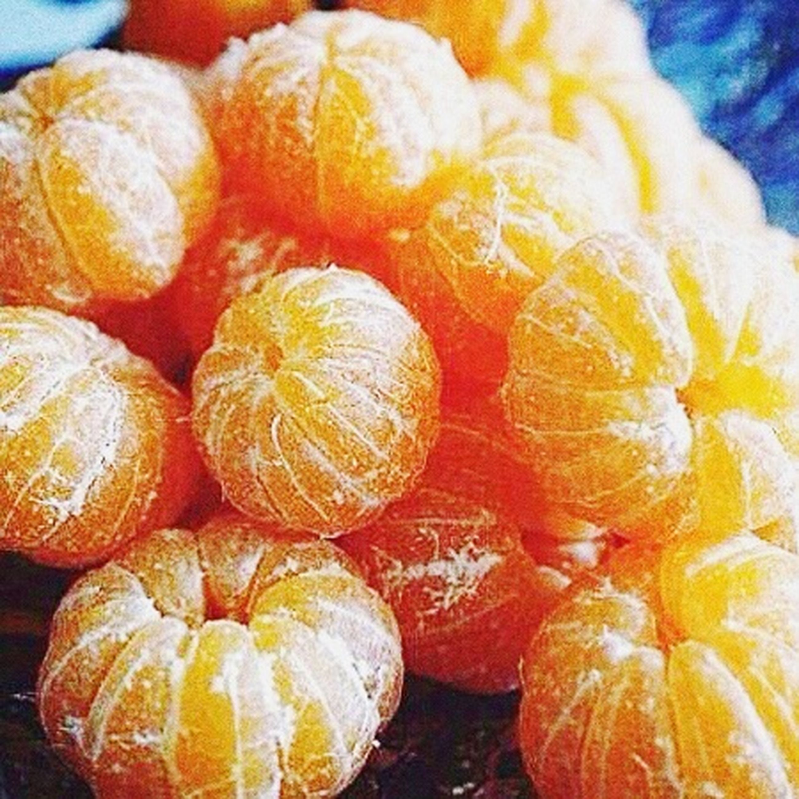 food and drink, food, healthy eating, orange color, fruit, freshness, close-up, no people, indoors, day