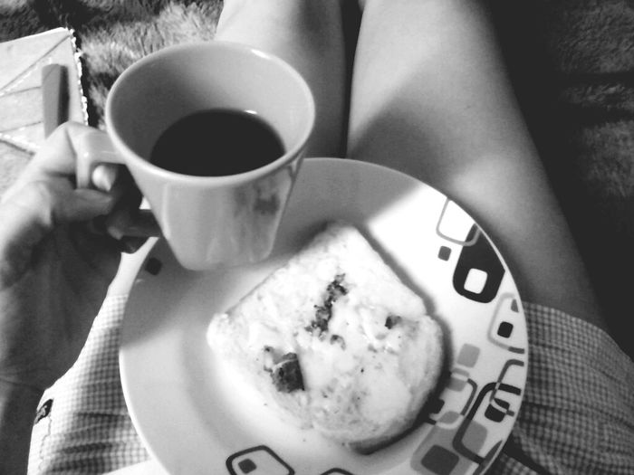 Coffee Time Coffeebreak Love