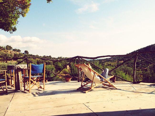 Relax- disfrutar!!! Isola Bella