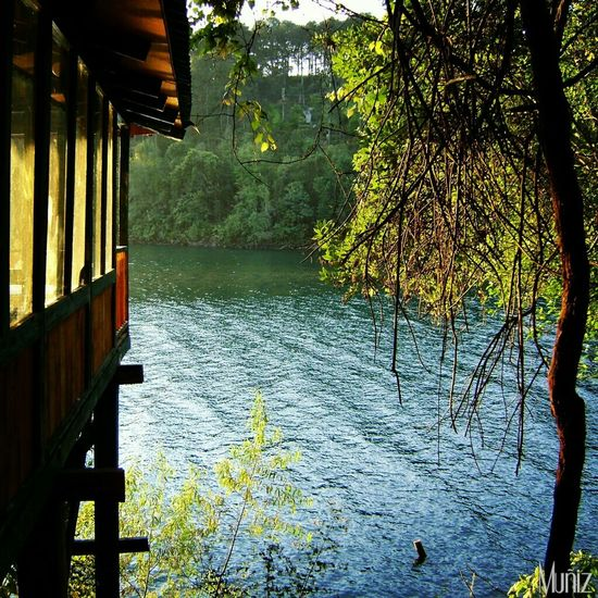 Lake Lake View Lakeview Lakes  Lakelife Zirahuen Michoacan Michoacan, México Mexico De Mis Amores Mexico_maravilloso Mexicolors Mexico