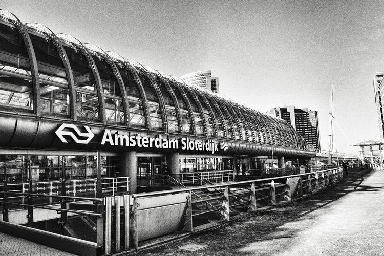EyeEm Best Shots - Black + White Blackandwhite Black & White Blackandwhite Photography EyeEm Best Shots Amsterdam The Architect - 2016 EyeEm Awards