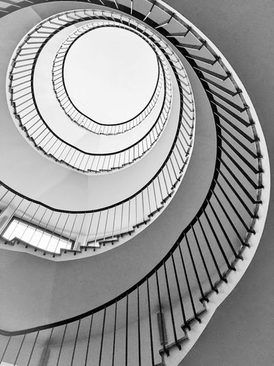 Stairs Architecture_collection Architecture Architectureporn Architecturelovers Mobilephotography EyeEm Best Shots Iphoneonly IPS2015Architecture