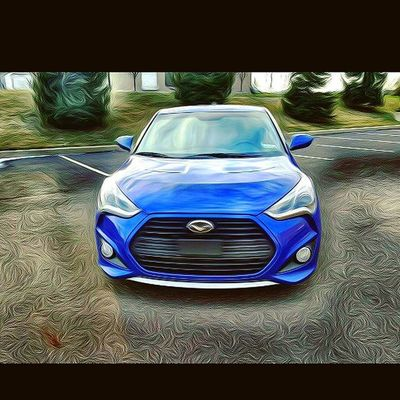 Damn baby, whadddappppp Hyundai Veloster Velosterturbo Kdm Boosted Boost Turbo Dailydriven Hatch Hatchsociety Variantvelosters Kdmloyalty Kdmkings Veloster_addicts Velosterturborspec Kdmlegacy Kdmstance Kdmracing Rspec