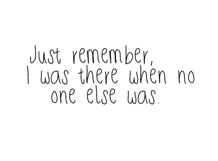 TRUE ♡