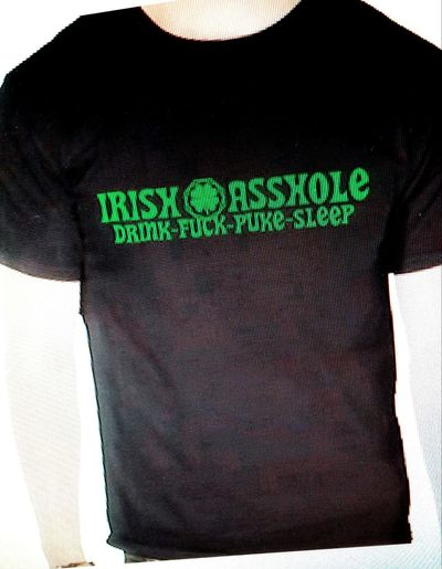 Irish Spring Break St Paddys Day Beer Shirts Get this today. Comes in black or green. www.UpYourTee.com. For free US shipping call 1-609-660-2257.