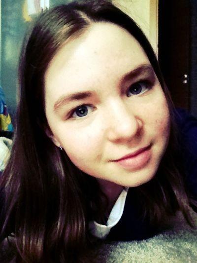 Having fun at дома) Having Fun