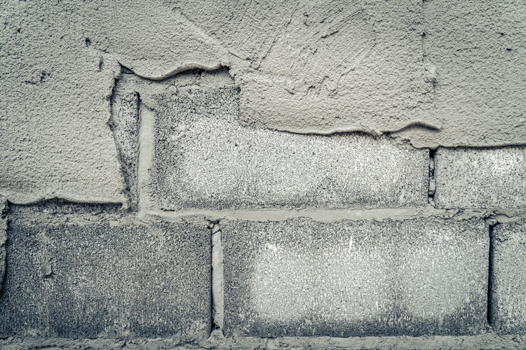 Wall Textured  Backgrounds Rough Concrete Cement
