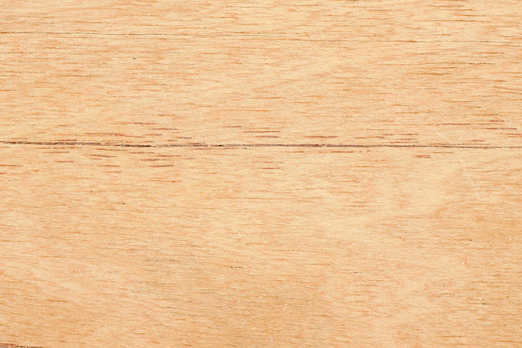 Backgrounds Textured  Wood - Material Wood Grain Wood Pattern Flooring Material Brown Full Frame Design Element Plank No People Hardwood Floor Abstract Hardwood Copy Space Textured Effect Close-up Indoors  Surface Level Blank Parquet Floor Antique Wood Paneling