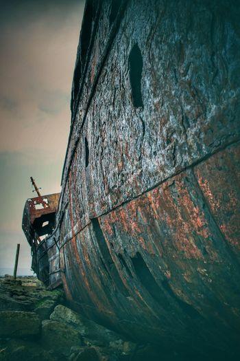 Nautical Vessel Water Tall Ship Fisherman Fishing Net Fishing Tackle Fishing UnderSea Ship Fishing Industry