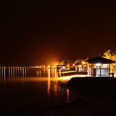 petrorabigh_ Beach