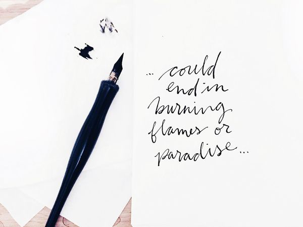 we never go out of style. Taylor Swift Lyrics Handwriting  Open Edit