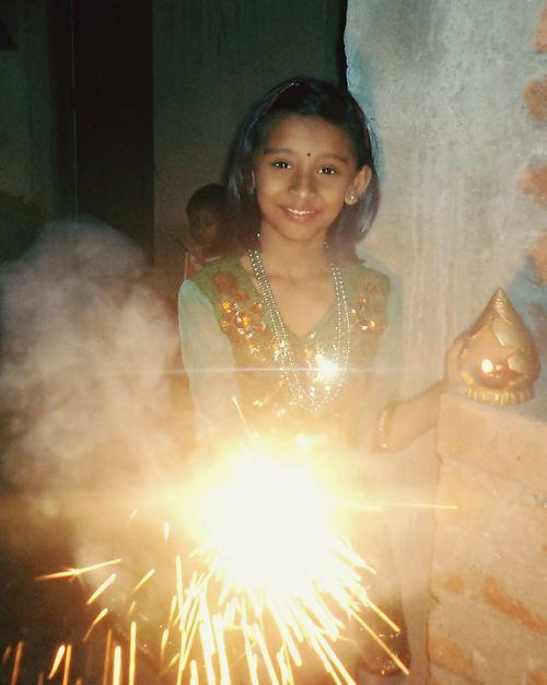 43 Golden Moments Festival Night Lights Diwalicelebrations Diwali Diwalight Diwali2014