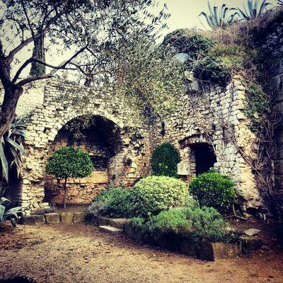 Bell racó! Igersgirona Incostabrava Girona10 Instagirona @costabravapirineu