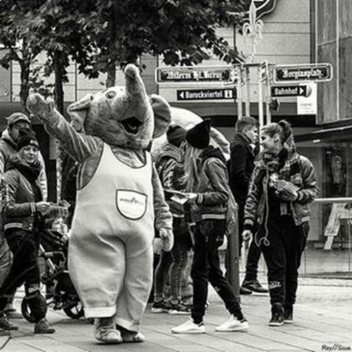 HappyElephant Reyscue Realstreet Close Oldschool Streetview People Travel Bw White Blacknwhite Artist Onmyway Instagramffm Media Nonprofit Aroundtheworld Bestpic Beststreet Documentary Outdoor Street Streetphotography Streetview Streetlife Roadtrip travel