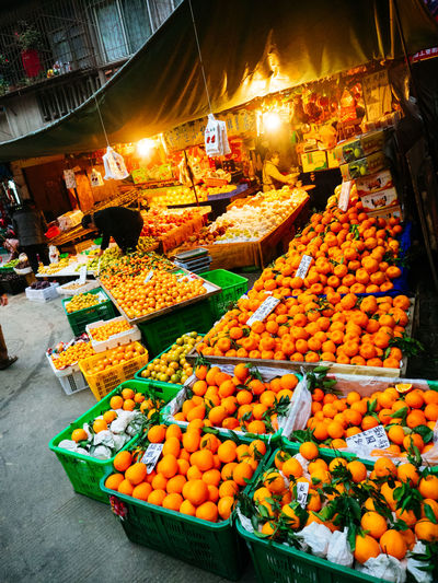 Bazaar Chengdu China Day Food Food And Drink Freshness Fruit Market Market Stall No People Outdoors Retail  Store Street Market