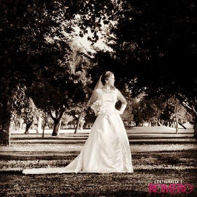 Bridal Portraits Fotografiaromero Wedding Bw Photoshoot photography bride bridal