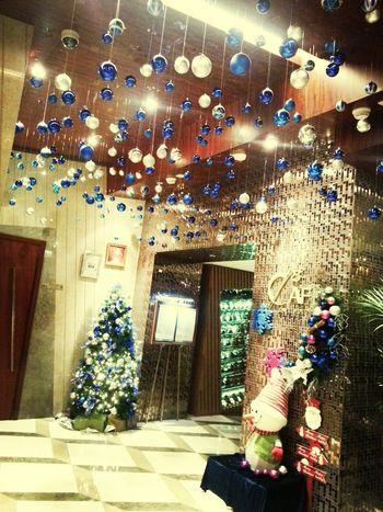 merry xmas eve!:)